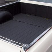 How to Apply Truck Bed Liner